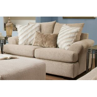Dillion Loveseat