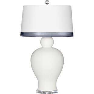 Pacific Realm Rev 31 Table Lamp