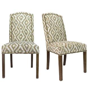 https://secure.img1-fg.wfcdn.com/im/07955448/resize-h310-w310%5Ecompr-r85/4589/45890654/edel-alder-upholstered-dining-chair-set-of-2.jpg