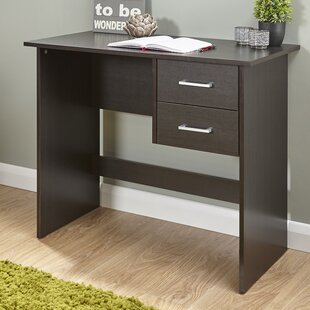 Desk By Wayfair Basics