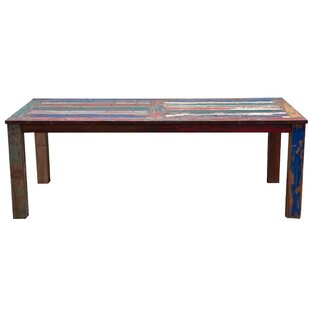Inch Wide Table Wayfair - 30 wide outdoor dining table