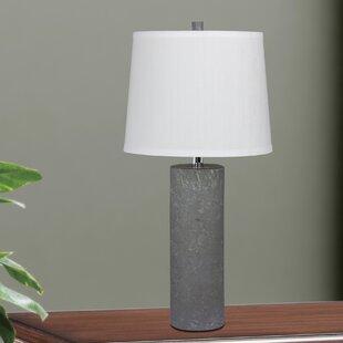Order Coady 26 Table Lamp (Set of 2) By Orren Ellis