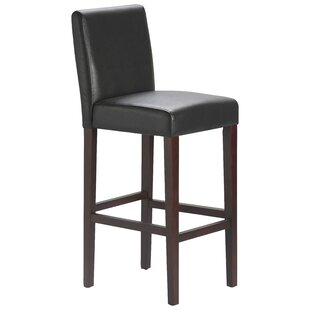 29.5 Bar Stool (Set Of 2) by Serta at Home New Design
