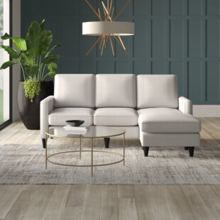 Botkin Right Hand Facing Sectional
