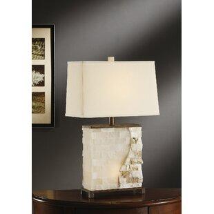 Vista 26 Table Lamp