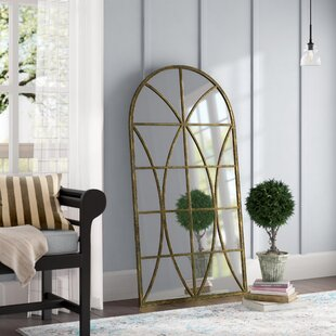 Birch Lane Phineas Wall Mirror