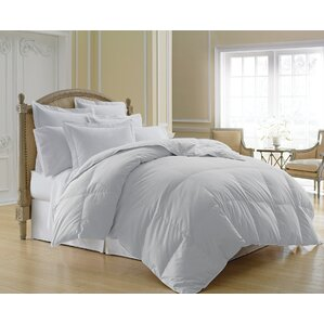 grand midweight down comforter