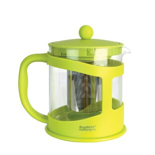 Studio Maker 1.06-qt.Teapot