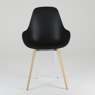 Affordable Slice Armchair by Kubikoff Reviews (2019) & Buyer's Guide