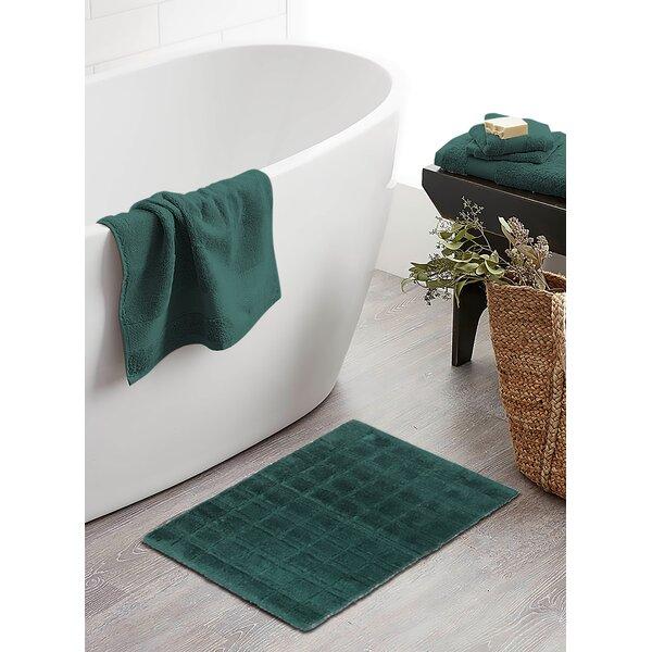 Small Bath Rug Wayfair