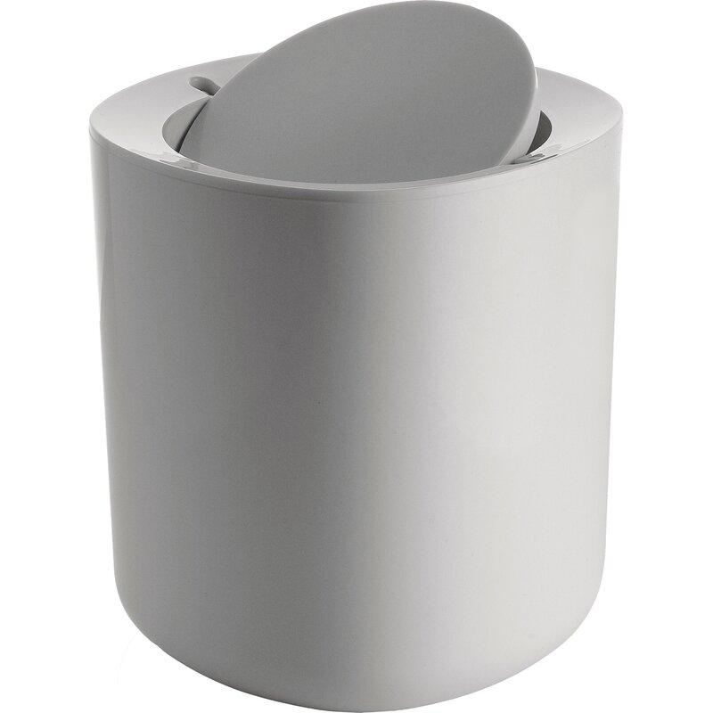 Alessi Birillo Bathroom 1 Gallon Swing