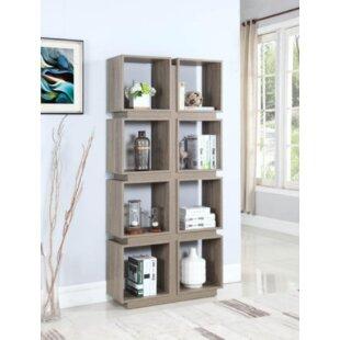 Hamby Cube Bookcase