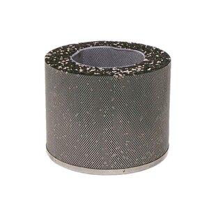 Pro Ultra Exec Carbon Air Purifier Air Filter