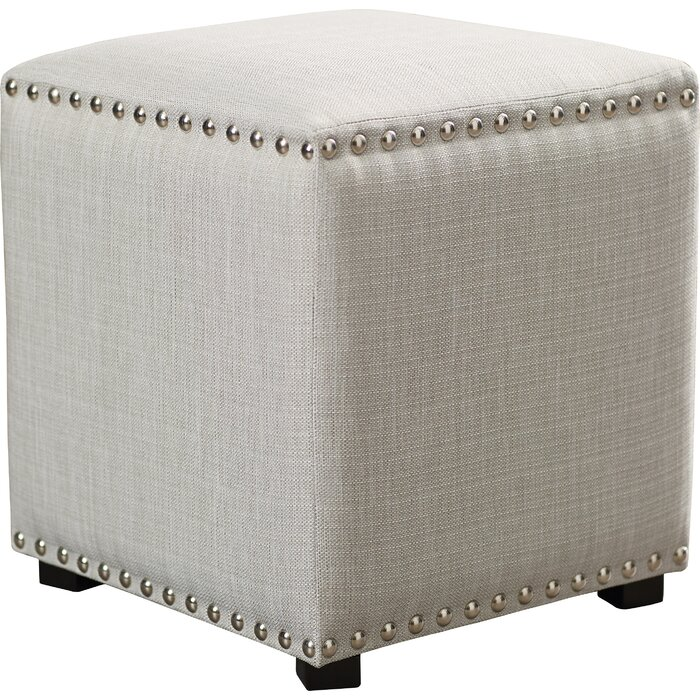 Super Maissane Vanity Stool Lamtechconsult Wood Chair Design Ideas Lamtechconsultcom