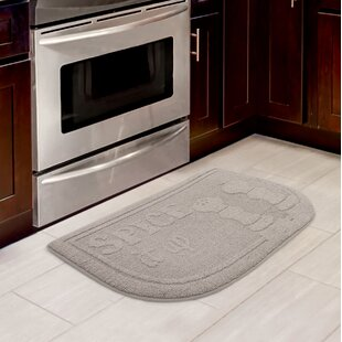 kitchen mats you ll love wayfair rh wayfair com