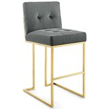 Colman 27.5 Bar Stool (Set of 2) by Everly Quinn