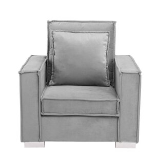 Odion Club Chair