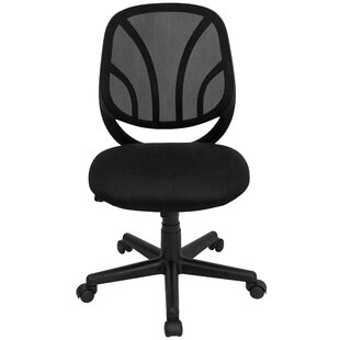 Witmer Mesh Task Chair
