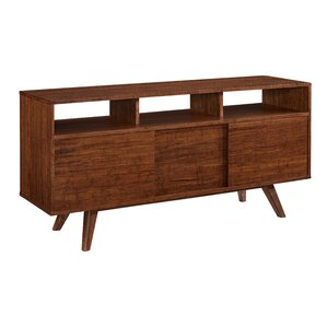 Aurora TV Stand by Greenington