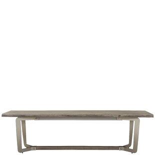 Waverly Bench