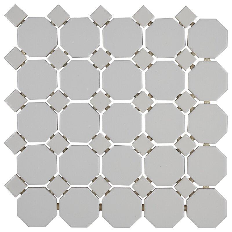 Generous 12X12 Ceramic Tile Home Depot Huge 2 X 4 White Subway Tile Rectangular 24 X 48 Drop Ceiling Tiles 24X24 Marble Floor Tiles Old 3 X 6 Marble Subway Tile Yellow3X6 Glass Subway Tile Backsplash Daltile Octagon And Dot 2\