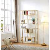 https://secure.img1-fg.wfcdn.com/im/07989848/resize-h160-w160%5Ecompr-r70/5184/51843875/lawrence-hill-tall-etagere-bookcase.jpg