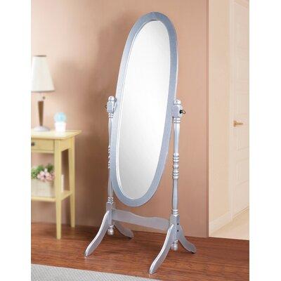 Mirrors You Ll Love In 2019 Wayfair