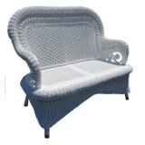 https://secure.img1-fg.wfcdn.com/im/07994915/resize-h160-w160%5Ecompr-r85/6648/66487708/country-loveseat.jpg