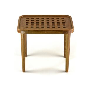 Best End Table Great price