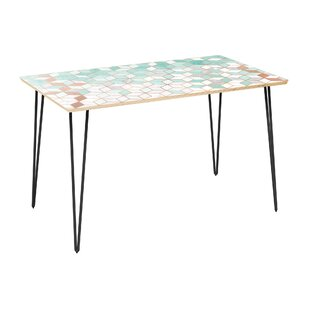 Gotcher Dining Table