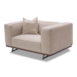 Trance Armchair