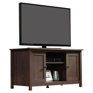 Rossford 47 TV Stand by Three Posts