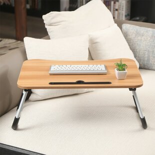Multifunction Tray Table