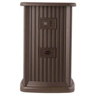 3.5 Gal. Evaporative Whole House Humidifier