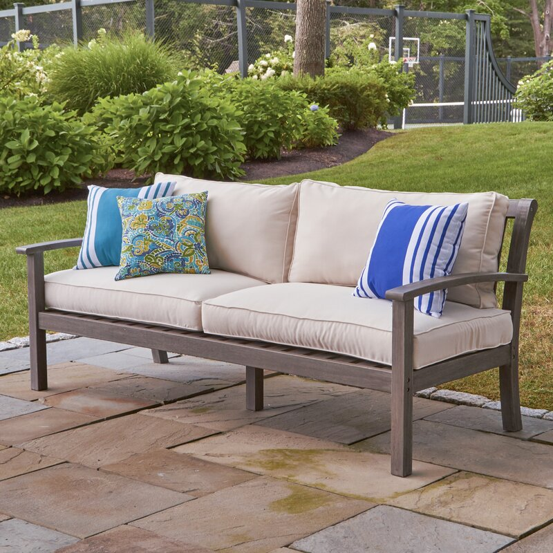Outdoor · Patio Furniture; Patio Sofas. Default_name