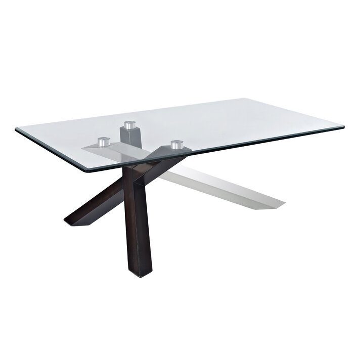 Stupendous Verge Coffee Table With Tray Top Pabps2019 Chair Design Images Pabps2019Com