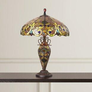 Elston 26 Table Lamp