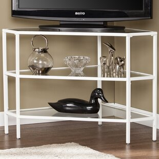 Burghfield TV Stand for TVs up to 32