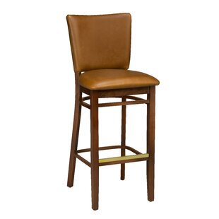Find Chesebrough Barstool by Loon Peak Reviews (2019) & Buyer's Guide