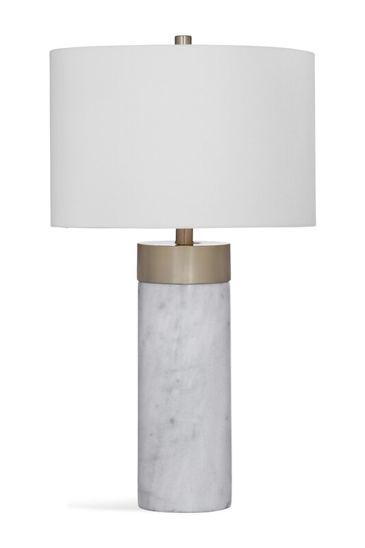 "26"" Table Lamp"