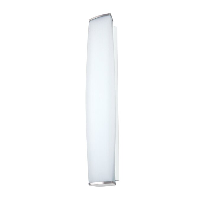 Besa lighting miranda 3 light wall sconce wayfair miranda 3 light wall sconce aloadofball Image collections