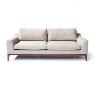 Prince Sofa