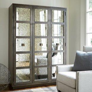 Living Room Armoire   Wayfair