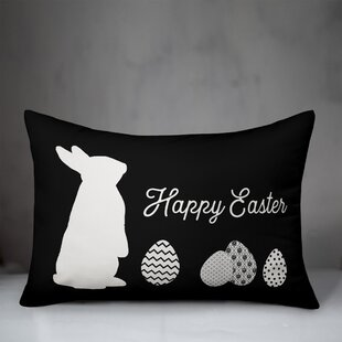 Adult Easter Throw Pillows You Ll Love In 2021 Wayfair