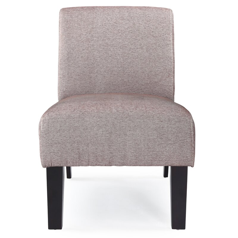 arrandale slipper chair