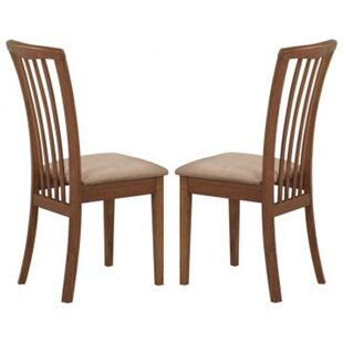 Merauke Dining Chair (Set of 2)