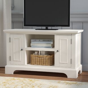 Lafferty 44 TV Stand by Alcott Hill