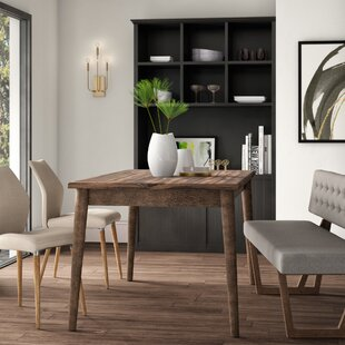 Calton Dining Table