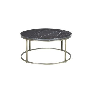 Louisa Coffee Table by Brayden Studio Cheap