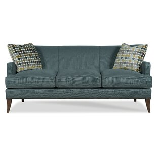 Knox Sofa by Fairfield Chair Herry Up
